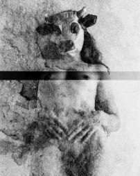 Sujeito, corpo, materialidade e performaces de gênero: uma introdução ao pensamento de Judith Butler