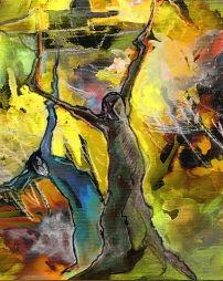 A crítica da Filosofia da Libertação: a exterioridade como princípio de emancipação