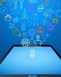TECNOLOGIA E EDUCAÇÃO: um estudo sobre a plataforma Openredu no processo de ensino-aprendizagem